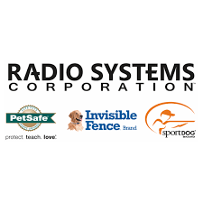 Radio Systems Corporation Home Facebook