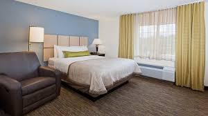 Candlewood Suites Parsippany - Morris Plains (NJ) - tarifs 2020 mis à jour  et avis hôtel - Tripadvisor