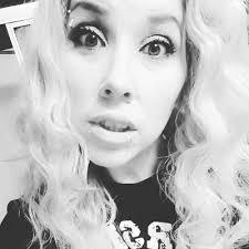 Felicia Butler (@feliciaguerra24) | Twitter