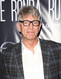 Eric Roberts Toplines 'My Dinner With Eric Roberts (Julia's brother)'; Wendy  Makkena, Walter Belenky Join 'Spiked'; 'Charming the Hearts of Men' Adds  Cast