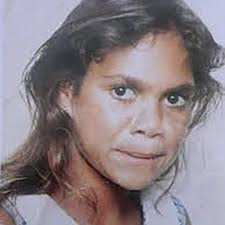 """Casefile: True Crime Podcast on Twitter: """"Case 152, Cindy and Mona Lisa  Smith; 1. Cindy and Mona Lisa Smith (image credit: Adam Taylor / The  Australian) 2. Cindy Smith (image credit: Adam"""