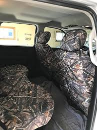 dodge ram 1500 seats covers top rated