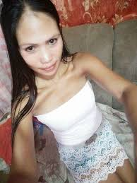 details of goddess lee escort in waterkloof