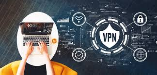How to Set Up a VPN | VPN Tutorial 2020 | U.S. News