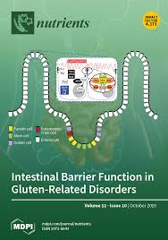 nutrients october 2019 browse articles