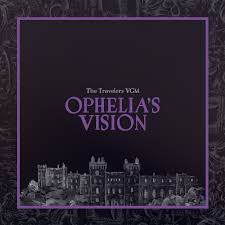 Ophelia's Vision | Materia Collective