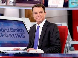 Shepard Smith Announces Departure From Fox News - E! Online