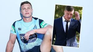 Jack Wighton signed a contract to stay ...