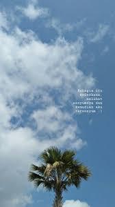 bahagia itu sederhana ©retnodwic kata kata indah kutipan