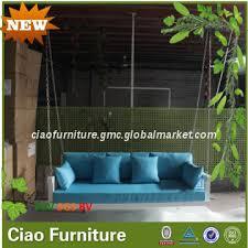 cf1460h china indoor swing sofa