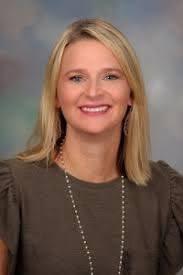 Stacy Smith - First Presbyterian Day School