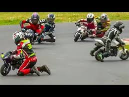 moto gp for kids from age of 6 2017