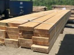 Cedar Timber Larch Wood Fencing Boards Posts Rails Slats Cladding Fence Panels Ebay