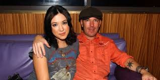 Michelle Branch Files For Divorce From Teddy Landau | HuffPost Life