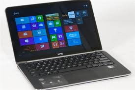 Dell Xps 13 Q1 2013 Ultrabook Review What A Difference 1080p Makes