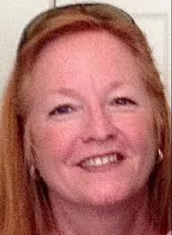 Karen Johnson 1958 - 2019 - Obituary