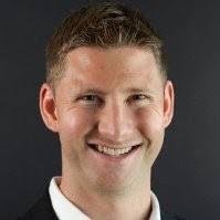 "90+ ""Dustin Gray"" profiles | LinkedIn"