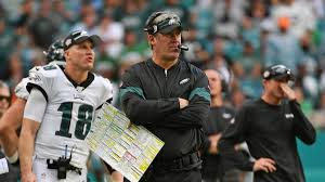 Doug Pederson feels 'extremely safe' with the NFL COVID-19 protocols in  place as Eagles get set to open camp - CBSSports.com