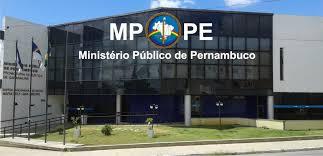 BLOG DO GIDI SANTOS: 254 VAGAS EM DISPUTA: Ministério Público de ...