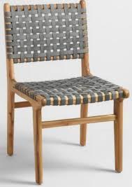 chair recalls