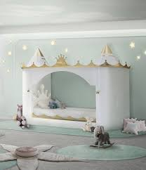 Christmas Decoration Ideas For The Kids Room Archi Living Com