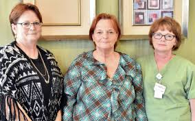 Sisters share passion for nursing industry | Wadena Pioneer Journal