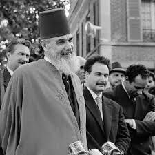 """Résultat de recherche d'images pour """"Messali Hadj et la création du ppa"""""""