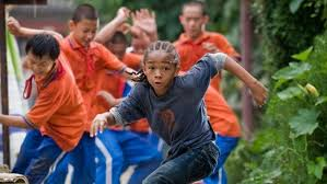 Some Thoughts On That New Karate Kid Movie The Lime Juice Boys