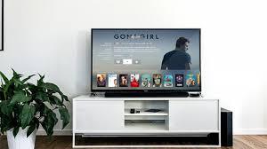 Las Mejores Smart TV Box de 2020 (Opiniones, Comparativa)