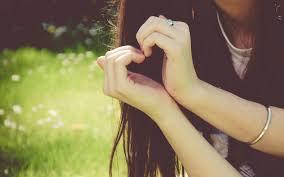 صور حب بنات اجمل صور الحب الرومانسية للبنات كارز