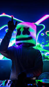 Seha Cybernetics Phone Wallpaper A Resolution X Dj Art Music