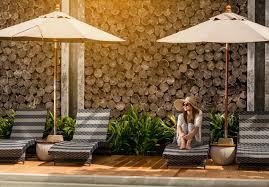patio furniture on long island