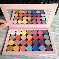 large makeup palettes saubhaya makeup