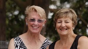 School bell tolls for retiring teachers | Newcastle Herald | Newcastle, NSW