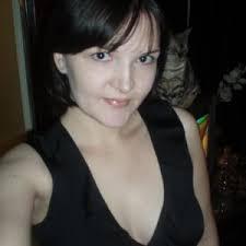 Jaclyn Peterson Facebook, Twitter & MySpace on PeekYou