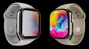 Apple Watch 6 ultime indiscrezioni: rilevamento dell'ossigeno e batteria  più resistente - Periodico Daily
