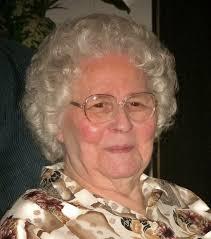 Obituary for Mabel Maxine (Greene) Swords