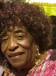 Georgia Johnson Obituary - Nashville, TN | The Tennessean