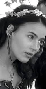 Sophie Winkleman - IMDb