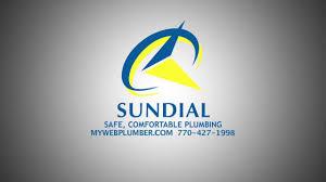 Sundial Plumbing - Hiring Good People - Mitzi Smith Moore on Vimeo