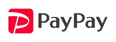 西友、9月1日より「PayPay」で全店舗での支払いが可能に | 西友の ...