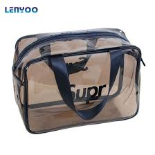travel bag portable towel swimming bag