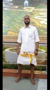 🦄 @abhi_k_mh01 - abhi k - Tiktok profile