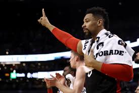 Revisiting the possibility of Jared Sullinger in Brooklyn - NetsDaily