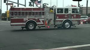 Orange County Fire Authority (CA ...