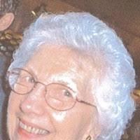 Twila Stevens Obituary - Fort Collins, Colorado   Legacy.com