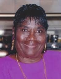 Margaret Johnson Jacobs, 83 | Port City Daily