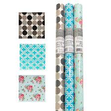 creative presence wrapping paper bulk