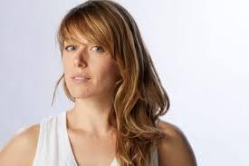 Sarah Steele - Program Manager & Producer, Google VR Team