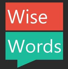 kata bijak bahasa inggris wise words beserta artinya lengkap
